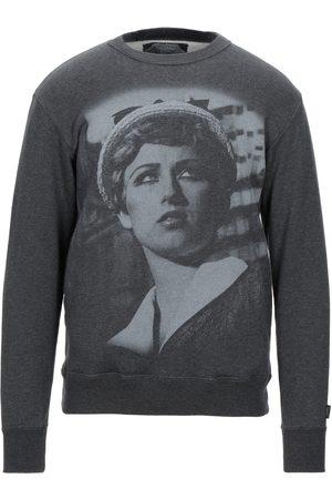 UNDERCOVER TOPS - Sweatshirts