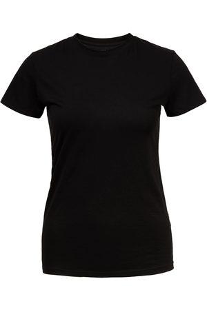Vince Klassisches T-Shirt