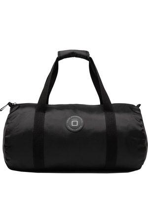 CODE-ZERO Weekender 'Weekend Bag