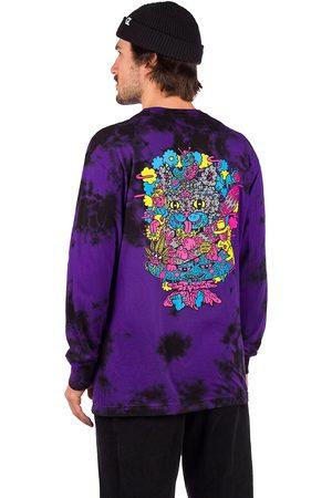 Killer Acid Herren Longsleeves - Chesire OG Long Sleeve T-Shirt