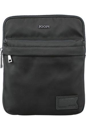 JOOP! Tasche