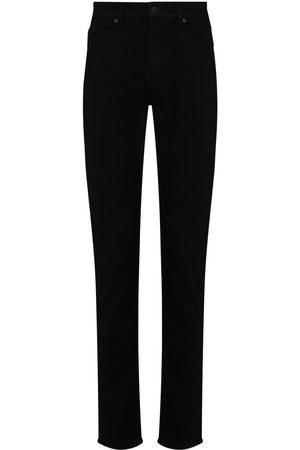 PAIGE Croft' Skinny-Jeans