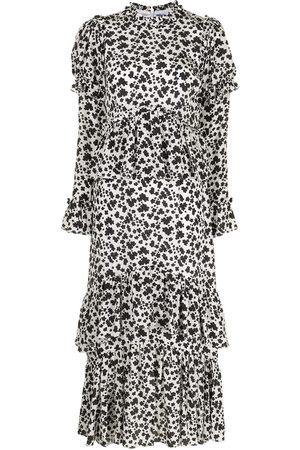 Macgraw Damen Freizeitkleider - Parterre Kleid