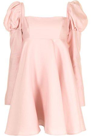 Macgraw Damen Cocktailkleider - Swifts Kleid