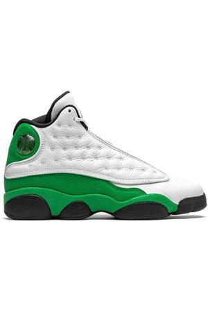 Nike Sneakers - TEEN 'Air Jordan 13 Retro (GS)' Sneakers