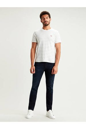 Levi's Slim - 511™ Slim Jeans - /
