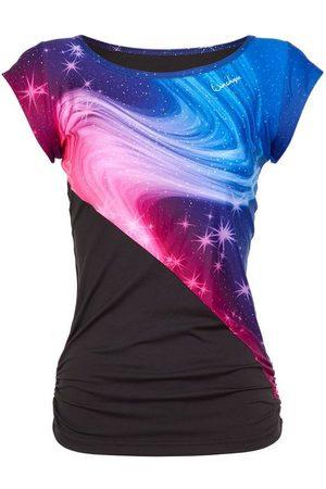 Winshape Funktionsshirt »Kurzarmshirt AET109-Stardust« Functional