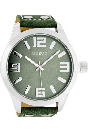 Oozoo Damen Uhren - Uhr