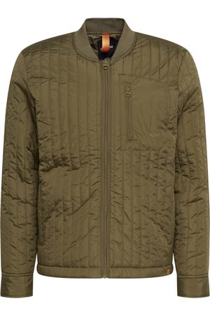 Only & Sons Steppjacke