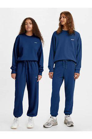 Levi's ® Red Tab™ Sweatpants - /