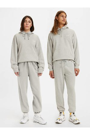 Levi's ® Red Tab™ Sweatpants - Neutral / Neutral