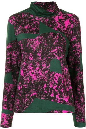 Colville Damen Sweatshirts - Sweatshirt mit Print
