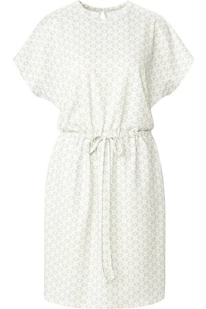 Mybc Damen Freizeitkleider - Jersey-Kleid