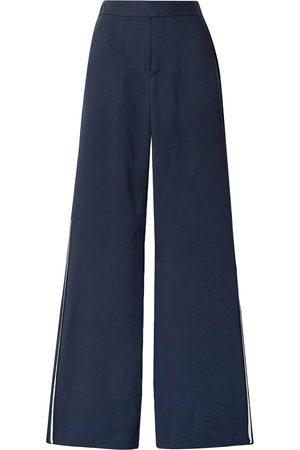 La Ligne Damen Hosen & Jeans - HOSEN - Hosen