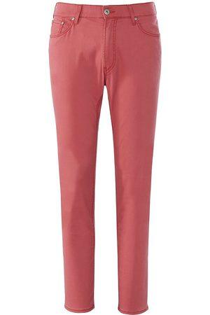 Brax Jeans Modell Cadiz