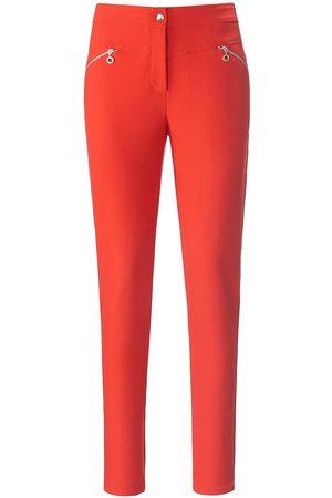 Looxent Damen Hosen & Jeans - Hose
