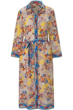 Laura Biagiotti Roma Damen Kleider - Kleid