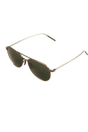 Oliver Peoples Sonnenbrille 'TK-3' /