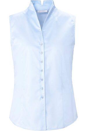 ETERNA Damen Blusen - Bluse