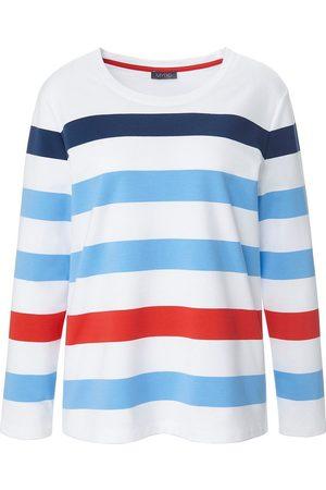 Mybc Sweatshirt weiss