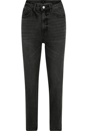 Missguided (Petite) Jeans