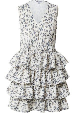 Unique 21 Kleid