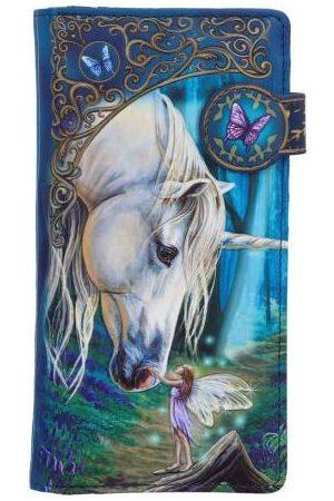 Nemesis Now Fairy Whispers Geldbörse Standard