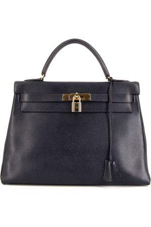 Hermès 1990s Kelly Handtasche 32cm