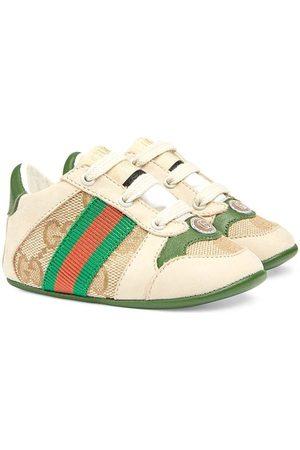 Gucci Screener' Sneakers