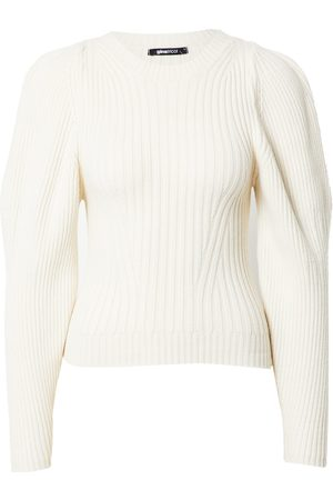 Gina Tricot Pullover 'Camille