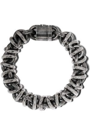 Le Gramme Armbänder - Entrelacs' Armband