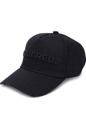 Dsquared2 Herren Hüte - Baseballkappe mit Logo