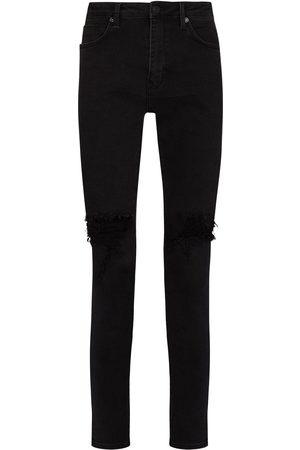 NEUW Herren Slim - Rebel' Skinny-Jeans