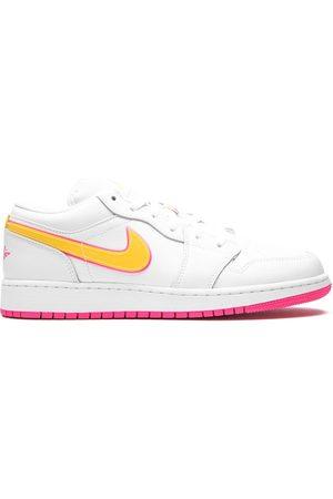 Nike TEEN Air Jordan 1 Low Sneakers