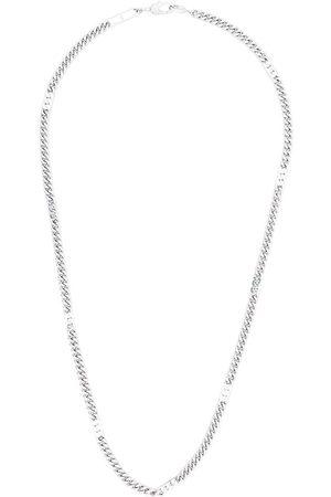 CAPSULE ELEVEN Power Chain Halskette