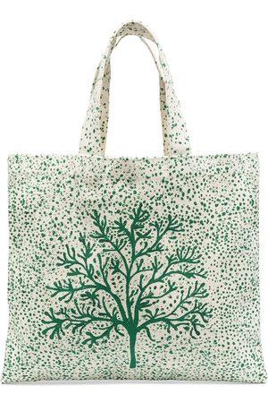 10 CORSO COMO Damen Handtaschen - Handtasche mit Print