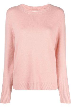 Chinti And Parker Damen Strickpullover - Pullover aus Kaschmir