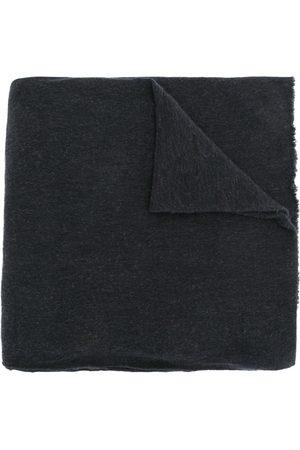 Isabel Marant Langer Schal