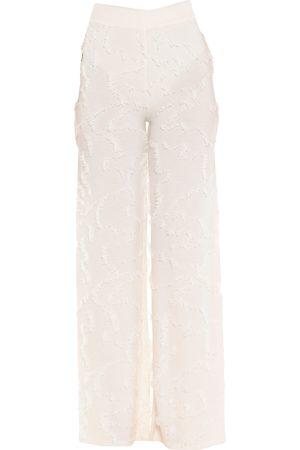 Dior Damen Hosen & Jeans - HOSEN - Hosen