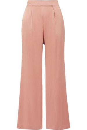 La Collection Damen Hosen & Jeans - HOSEN - Hosen