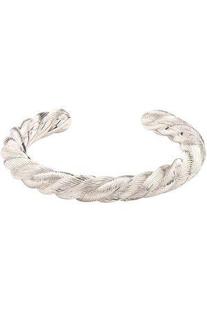 POIRAY Damen Armbänder - Armband Dune
