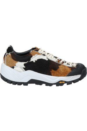 Diemme SCHUHE - Low Sneakers & Tennisschuhe