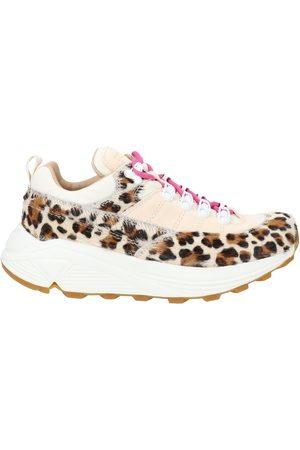 Diemme Damen Sneakers - SCHUHE - Low Sneakers & Tennisschuhe