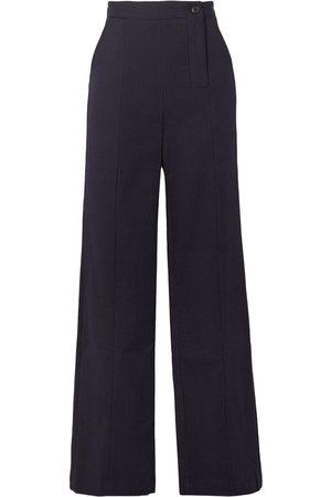 PALMER / HARDING Damen Hosen & Jeans - HOSEN - Hosen