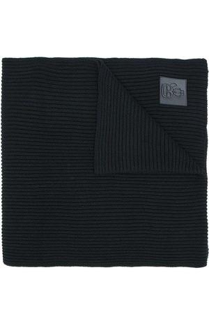 Karl Lagerfeld K/Ikonik' Schal