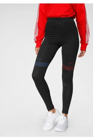 adidas Leggings »ADICOLOR TRICOLOR«