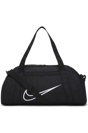 Nike Gym Club Damen-Trainingstasche
