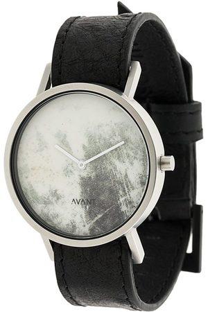 SOUTH LANE Uhren - Avant Invert' Armbanduhr