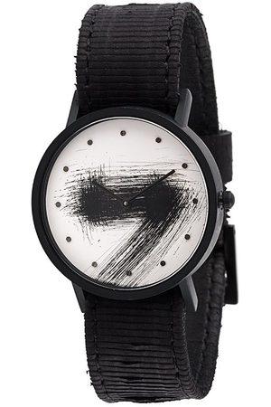 SOUTH LANE Uhren - Avant Silent' Armbanduhr