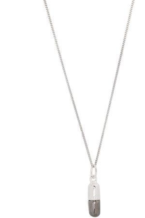 True Rocks Damen Halsketten - Mini Anhänger